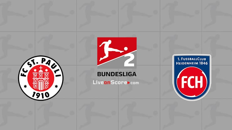Hamburg Hertha Live Stream