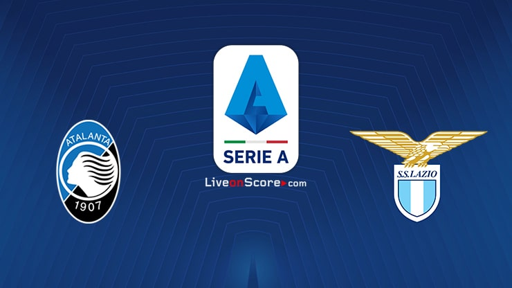 Atalanta vs Lazio Preview and Prediction Live stream Serie ...