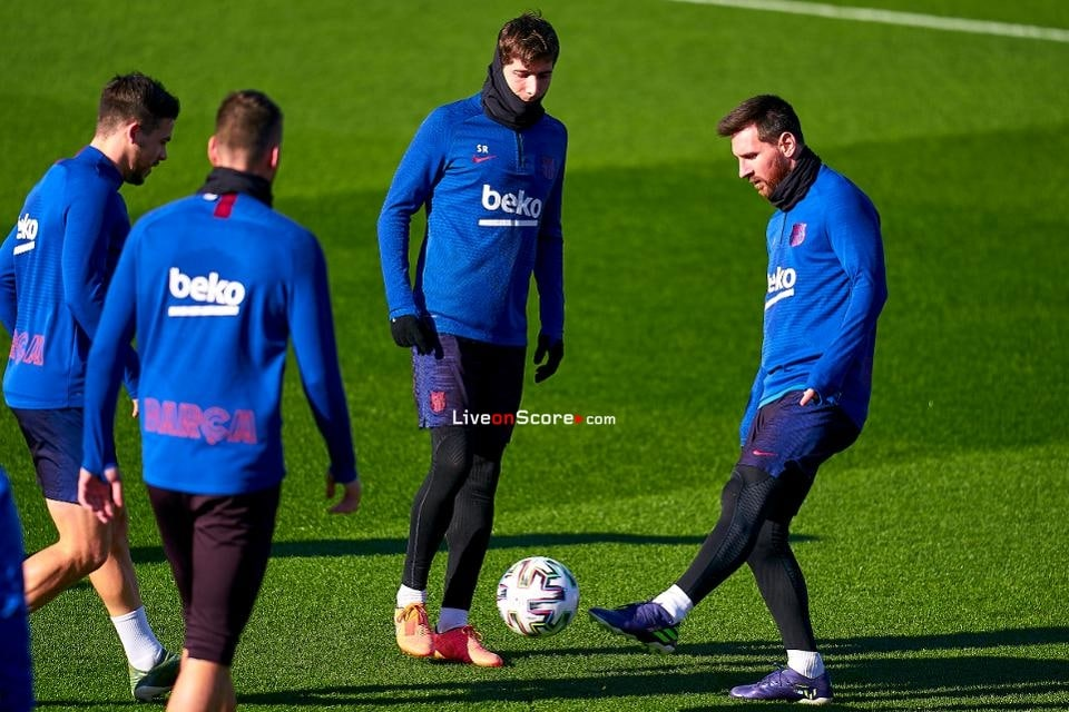More controversial cuts set to hit Barcelona