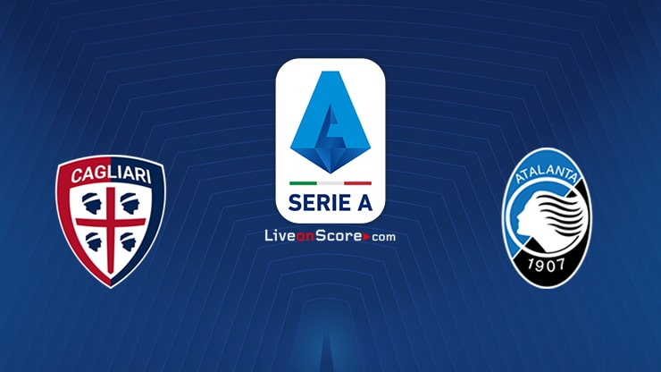 Cagliari vs Atalanta Preview and Prediction Live stream Serie Tim A 2020