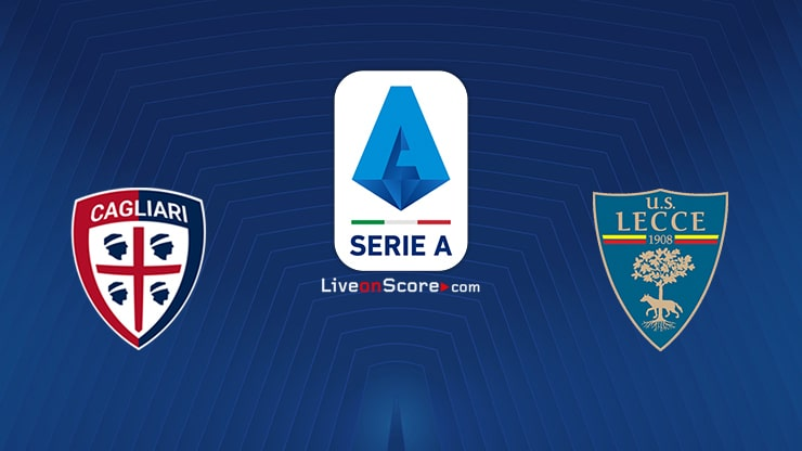 【足球直播】意甲第32輪:2020.07.13 01:30-卡利亞里 VS 萊切(Cagliari VS Lecce)