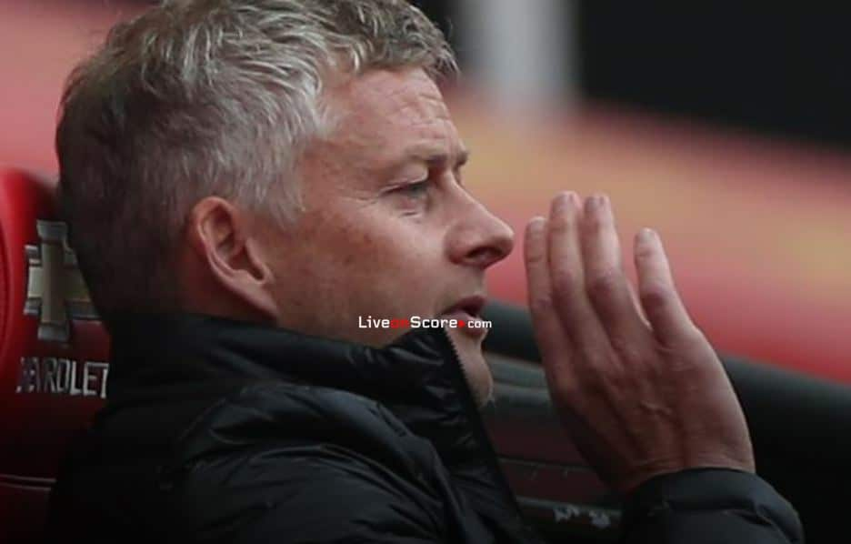 Manchester United news before Aston villa clash