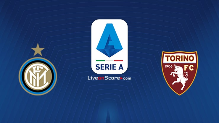 Inter vs Torino Preview and Prediction Live stream Serie Tim A 2020/2021