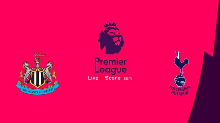Newcastle vs Tottenham Prediccion y Pronostico Transmision en vivo Premier League 2020
