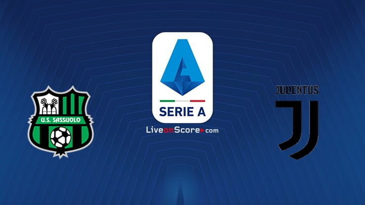 sassuolo vs juventus betting preview
