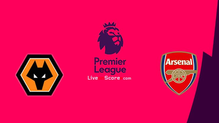 Wolves vs Arsenal Previa, Predicciones y Pronostico Transmision en vivo Premier League 2020