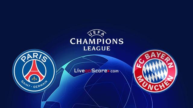 Champions League Finale 2021 Stream Kostenlos