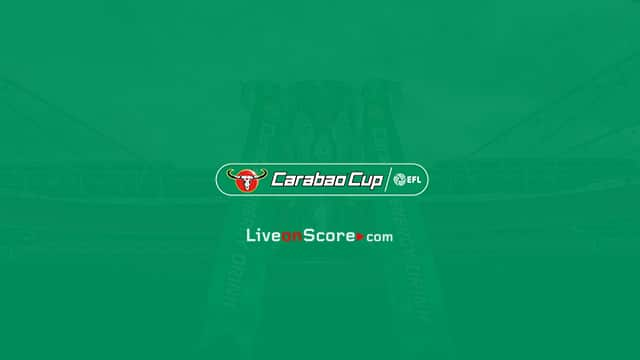 Carabao Cup play offs start date and time live stream 2021