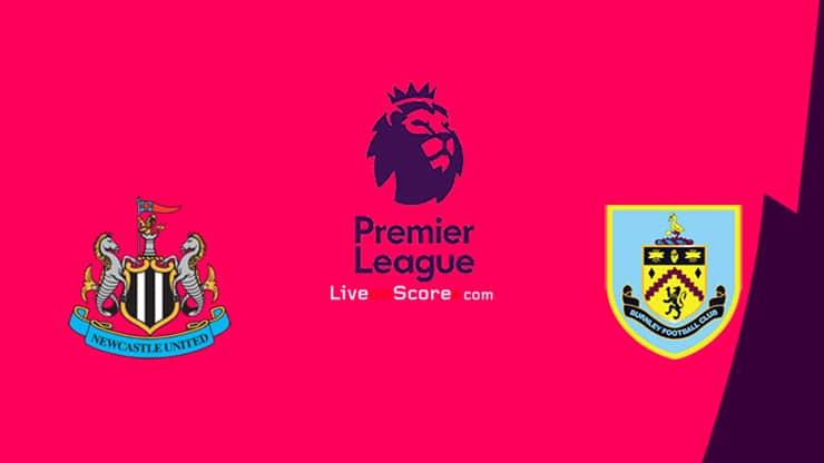 Newcastle vs Burnley Previa y predicción Transmision en vivo Premier League 2020/21