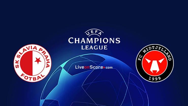 Vorhersage Champions League