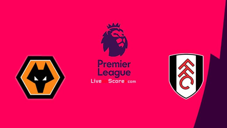 Wolves vs Fulham Preview and Prediction Live stream Premier League 2020/21