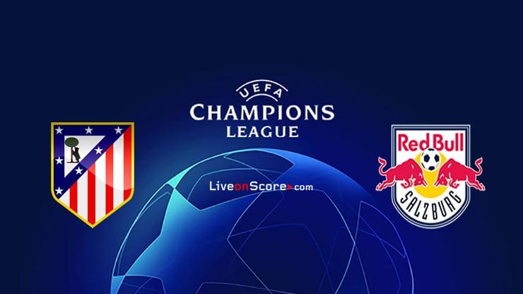 Champions League 2021 Live Stream Kostenlos