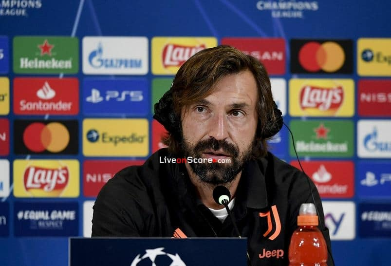 Pirlo – these are the best games to play
