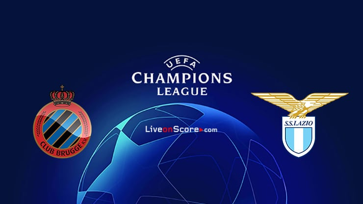 Club bruges vs napoli betting preview how to bet on football uk