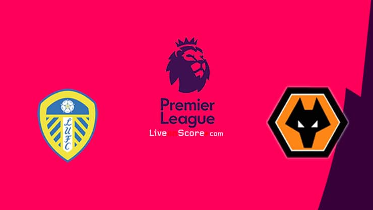 Leeds vs Wolves Preview and Prediction Live stream Premier League 2020/21
