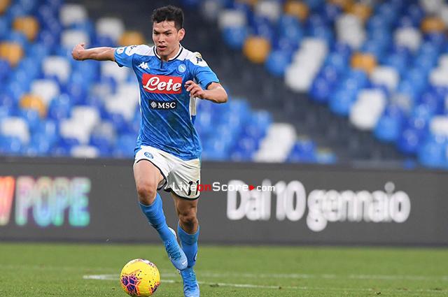 Inter Vs Napoli H2H Serie A League Genoa Vs Inter Milan
