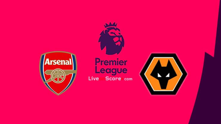 Arsenal vs Wolves Preview and Prediction Live stream Premier League 2020-21