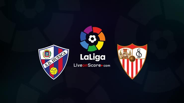 Huesca vs Sevilla Preview and Prediction Live stream LaLiga Santander 2020-21