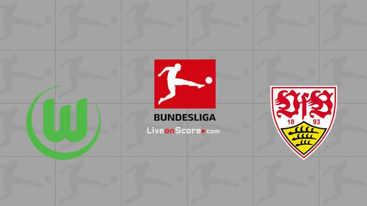 Dortmund Stuttgart Live Stream