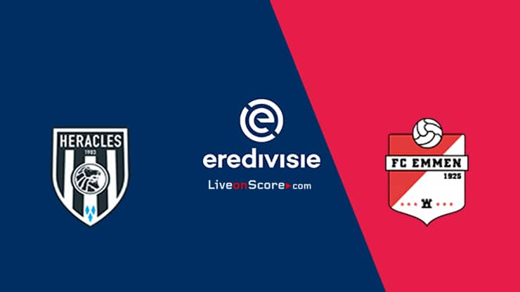 Fc Bayern Mainz Live Stream