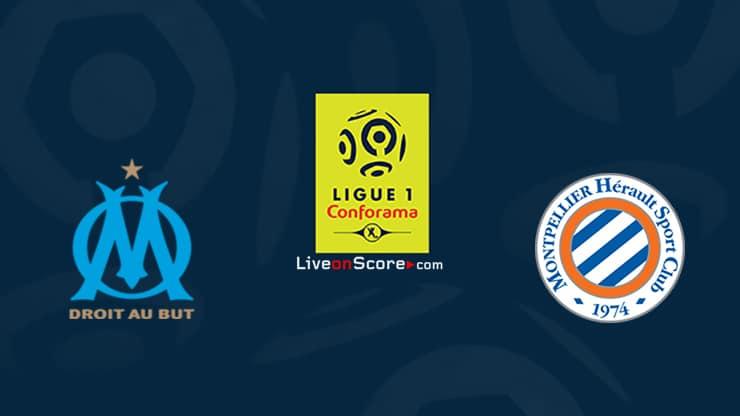 Marseille vs montpellier betting tips fantasy sports betting