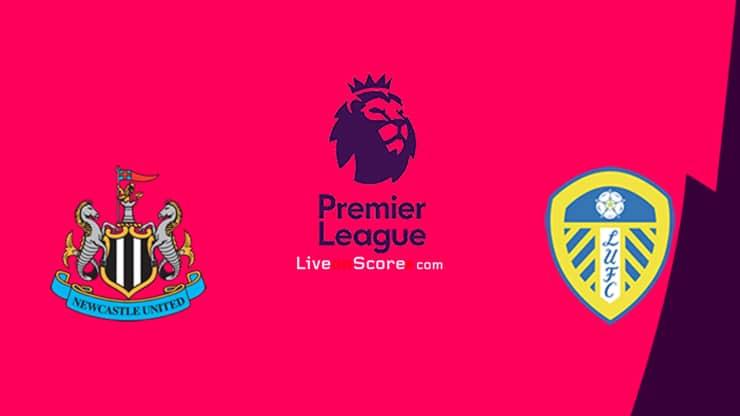 Newcastle vs Leeds Preview and Prediction Live stream Premier League 2021