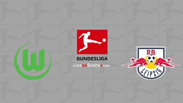 Wolfsburg vs RB Leipzig Preview and Prediction Live stream Bundesliga 2021