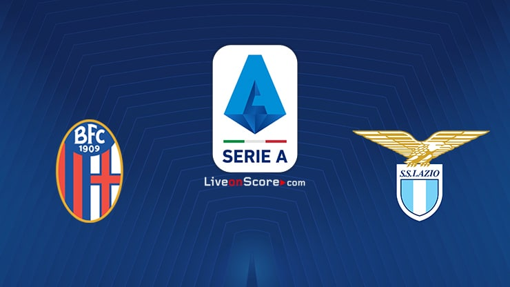 Bologna vs Lazio Preview and Prediction Live stream Serie Tim A 2021