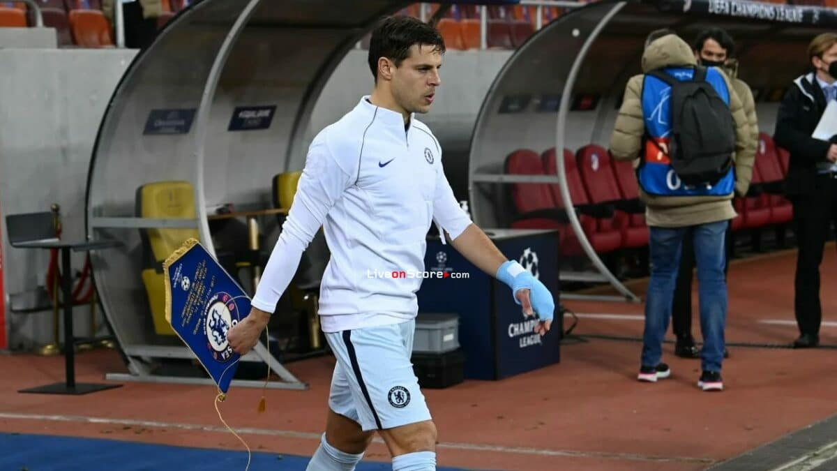 Azpilicueta – We have still a lot of  to do for success