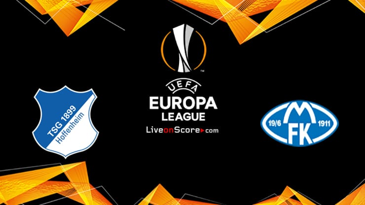 Hoffenheim vs Molde Preview and Prediction Live stream UEFA Europa League 1/16 Finals  2021