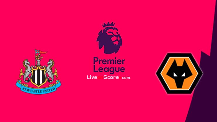 Newcastle vs Wolves Preview and Prediction Live stream Premier League 2021