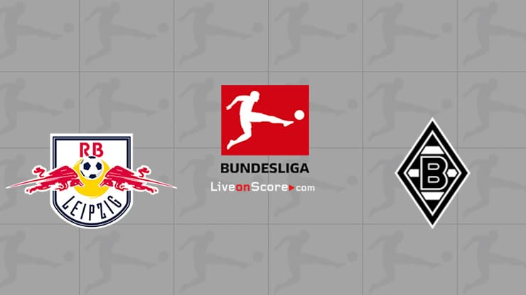 RB Leipzig vs B. Monchengladbach Preview and Prediction Live stream Bundesliga 2021