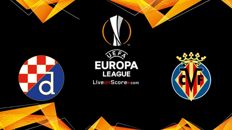 D. Zagreb vs Villarreal Preview and Prediction Live stream UEFA Europa League 1/4 Finals  2021