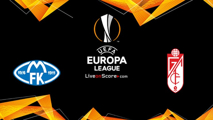 Molde vs Granada CF Preview and Prediction Live stream UEFA Europa League 1/8 Finals  2021