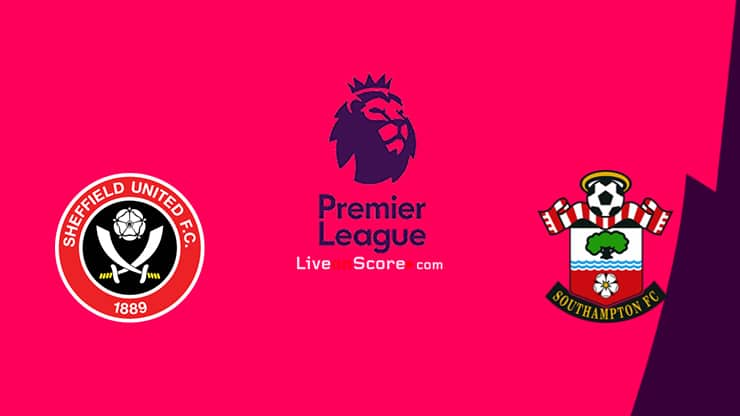 Sheffield Utd vs Southampton Preview and Prediction Live stream Premier League 2021