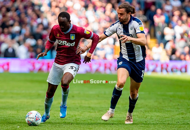 west brom vs wolves - photo #35
