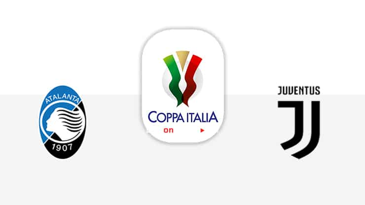 Atalanta vs Juventus Preview and Prediction Live Stream Coppa Italia 2021 Final
