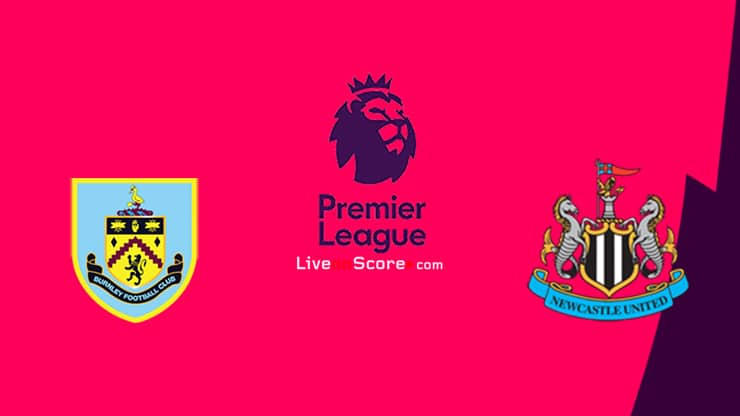 Burnley vs Newcastle Preview and Prediction Live stream Premier League 2021