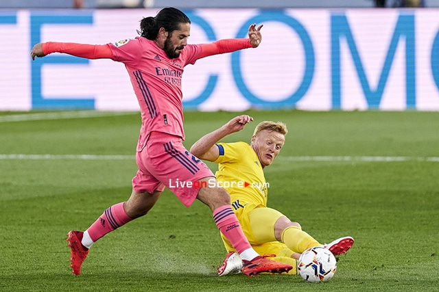 c�diz vs real madrid - photo #10