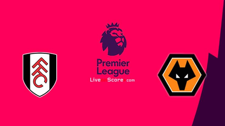 Fulham vs Wolves Preview and Prediction Live stream Premier League 2021