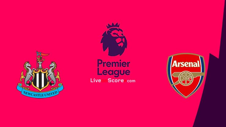 Newcastle vs Arsenal Preview and Prediction Live stream ...