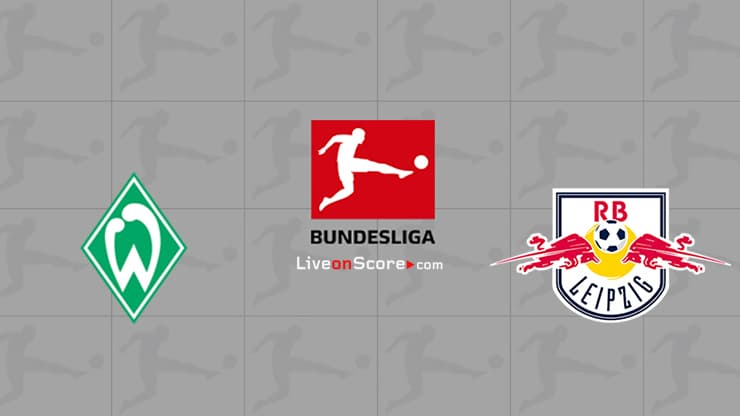 Werder Bremen vs RB Leipzig Preview and Prediction Live stream Bundesliga 2021