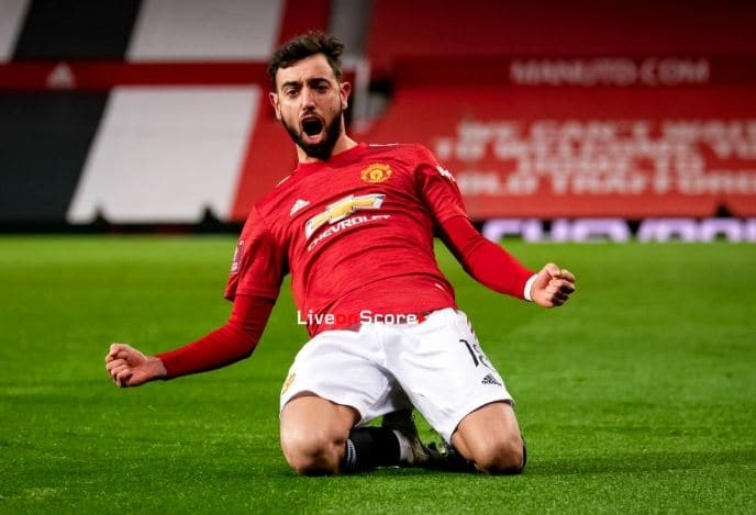 Fernandes and Shaw: Every press conference word