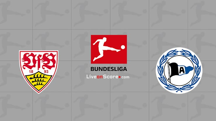 Stuttgart vs Arminia Bielefeld Preview and Prediction Live stream Bundesliga 2021