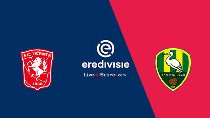 Twente vs Den Haag Preview and Prediction Live stream  Eredivisie 2021