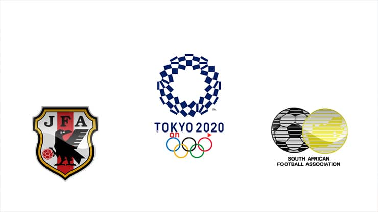 Japan vs South Africa Preview and Prediction Live stream Olympic Games 2021