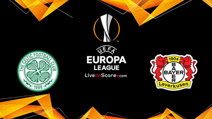 Celtic vs Bayer Leverkusen Preview and Prediction Live stream UEFA Europa League 2021/2022
